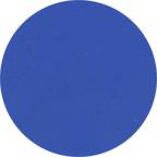 Custom Blue Mobiles