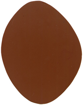 brown mobile swatch