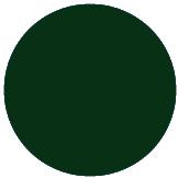 Custom dark green Mobiles