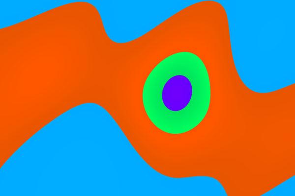 euharmonic-vision