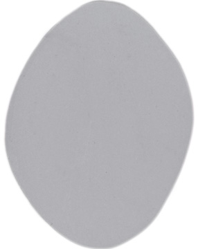 gray mobile swatch