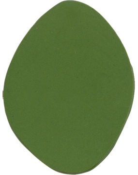 olive green mobile swatch